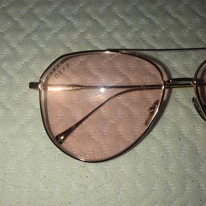 Diff Eyewear Accessories - DIFF fashion glasses